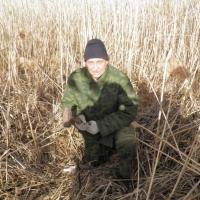 Сюрприз контесменам - секретную BV готовит Анатолий R6AW.
