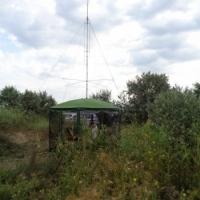 2_Шек слёта оборудовали в красивом и уютном месте. Анапа, июль 2017