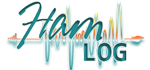 hamlog_banner