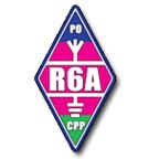 logo144