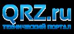 qrz_banner
