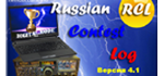 rcl_banner