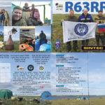 QSL _R63RRC