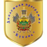 ЛОГО_ДПК